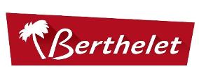 BERTHELET