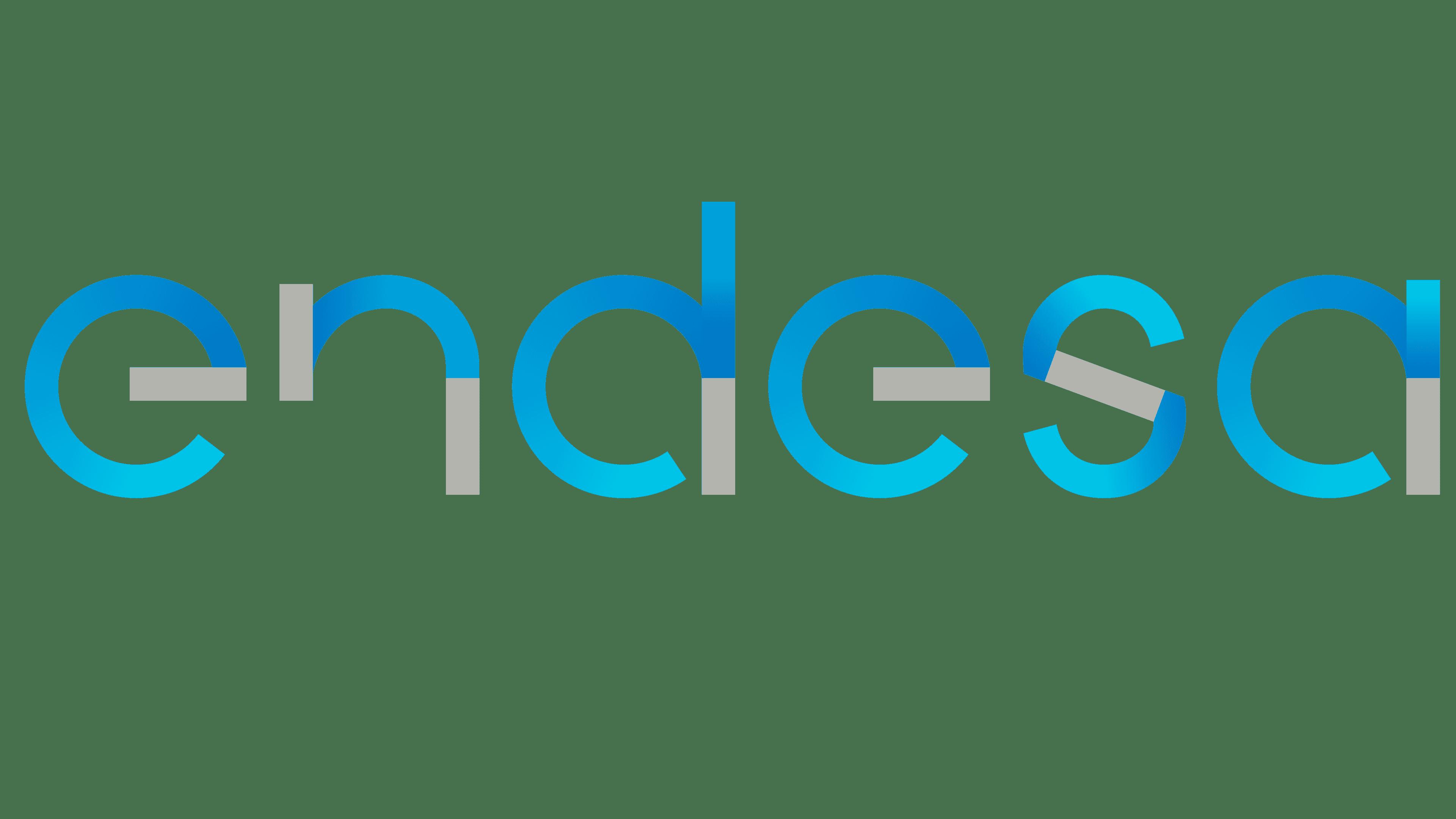 Endesa-Logo